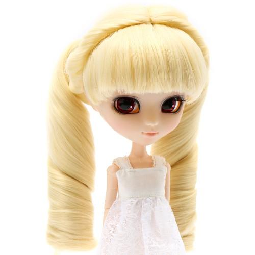 Wig Selection 39